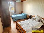 TEXT_PHOTO 9 - A vendre maison  de campagne 6 chambres secteur Avranches  LA Haye Pesnel