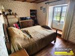 TEXT_PHOTO 11 - A vendre maison  de campagne 6 chambres secteur Avranches  LA Haye Pesnel