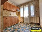 TEXT_PHOTO 3 - GRANVILLE A vendre maison 3 pièces sur sous-sol avec jardin