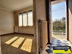 TEXT_PHOTO 4 - GRANVILLE A vendre maison 3 pièces sur sous-sol avec jardin