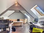 TEXT_PHOTO 11 - Maison Cerences 8 pièce(s) 174 m2 avec dépendance