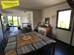 TEXT_PHOTO 2 - Maison Hauteville Sur Mer  Parfait état, 2eme logement indépendant