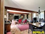 TEXT_PHOTO 1 - maison et gîte Folligny  (50320) 11 pièces