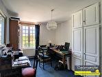 TEXT_PHOTO 4 - maison et gîte Folligny  (50320) 11 pièces