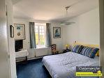 TEXT_PHOTO 5 - maison et gîte Folligny  (50320) 11 pièces