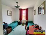TEXT_PHOTO 11 - maison et gîte Folligny  (50320) 11 pièces