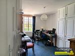 TEXT_PHOTO 12 - maison et gîte Folligny  (50320) 11 pièces