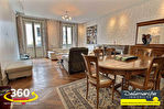 TEXT_PHOTO 0 - A VENDRE  CENTRE DE GRANVILLE Appartement de standing 7 pièces.