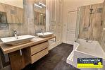 TEXT_PHOTO 3 - A VENDRE  CENTRE DE GRANVILLE Appartement de standing 7 pièces.