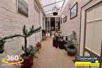 TEXT_PHOTO 6 - A VENDRE  CENTRE DE GRANVILLE Appartement de standing 7 pièces.