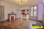 TEXT_PHOTO 7 - A VENDRE  CENTRE DE GRANVILLE Appartement de standing 7 pièces.