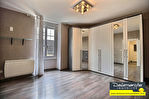 TEXT_PHOTO 8 - A VENDRE  CENTRE DE GRANVILLE Appartement de standing 7 pièces.