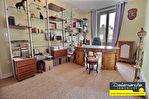 TEXT_PHOTO 10 - A VENDRE  CENTRE DE GRANVILLE Appartement de standing 7 pièces.