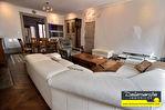 TEXT_PHOTO 14 - A VENDRE  CENTRE DE GRANVILLE Appartement de standing 7 pièces.