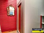 TEXT_PHOTO 17 - A VENDRE  CENTRE DE GRANVILLE Appartement de standing 7 pièces.