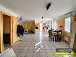 TEXT_PHOTO 1 - Maison Equilly (50320) 2 pièce(s) possibilité 3 chambres