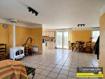 TEXT_PHOTO 2 - Maison Equilly (50320) 2 pièce(s) possibilité 3 chambres