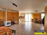 TEXT_PHOTO 10 - Maison Equilly (50320) 2 pièce(s) possibilité 3 chambres