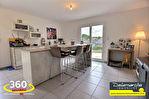 TEXT_PHOTO 2 - Maison Avranches 5 chambres 110 m2 , terrain, centre ville
