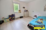 TEXT_PHOTO 7 - Maison Avranches 5 chambres 110 m2 , terrain, centre ville