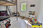 TEXT_PHOTO 8 - Maison Avranches 5 chambres 110 m2 , terrain, centre ville