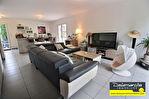 TEXT_PHOTO 11 - Maison Avranches 5 chambres 110 m2 , terrain, centre ville