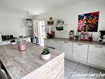 TEXT_PHOTO 12 - Maison Avranches 5 chambres 110 m2 , terrain, centre ville