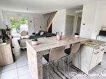 TEXT_PHOTO 13 - Maison Avranches 5 chambres 110 m2 , terrain, centre ville