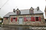 TEXT_PHOTO 0 - Maison Le Tanu