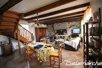TEXT_PHOTO 1 - Maison Le Tanu
