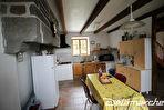 TEXT_PHOTO 2 - Maison Le Tanu