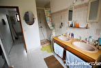 TEXT_PHOTO 3 - Maison Le Tanu