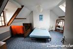 TEXT_PHOTO 6 - Maison Le Tanu