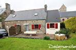 TEXT_PHOTO 7 - Maison Le Tanu