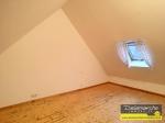 TEXT_PHOTO 5 - Maison en location  Marcey Les Greves