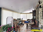 TEXT_PHOTO 4 - Maison à vendre le Lorey