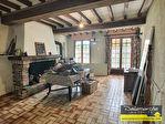 TEXT_PHOTO 5 - Maison à vendre le Lorey