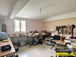TEXT_PHOTO 6 - Maison à vendre le Lorey