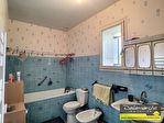 TEXT_PHOTO 7 - Maison à vendre le Lorey