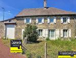 TEXT_PHOTO 0 - A vendre Maison Herenguerville 5 pièce(s) 116 m2