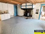 TEXT_PHOTO 1 - A vendre Maison Herenguerville 5 pièce(s) 116 m2