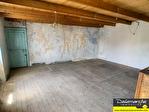TEXT_PHOTO 2 - A vendre Maison Herenguerville 5 pièce(s) 116 m2