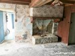 TEXT_PHOTO 3 - A vendre Maison Herenguerville 5 pièce(s) 116 m2
