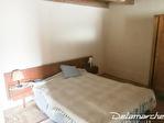 TEXT_PHOTO 4 - A vendre Maison Herenguerville 5 pièce(s) 116 m2