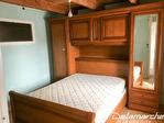 TEXT_PHOTO 5 - A vendre Maison Herenguerville 5 pièce(s) 116 m2
