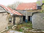 TEXT_PHOTO 6 - A vendre Maison Herenguerville 5 pièce(s) 116 m2