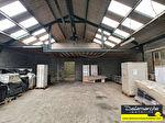 TEXT_PHOTO 7 - Entrepôt / local industriel Avranches 2000 m2