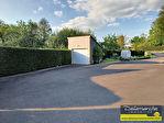 TEXT_PHOTO 2 - Maison Ducey Les Chéris (50220)