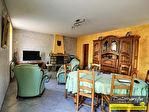 TEXT_PHOTO 4 - Maison Ducey Les Chéris (50220)