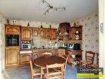 TEXT_PHOTO 5 - Maison Ducey Les Chéris (50220)